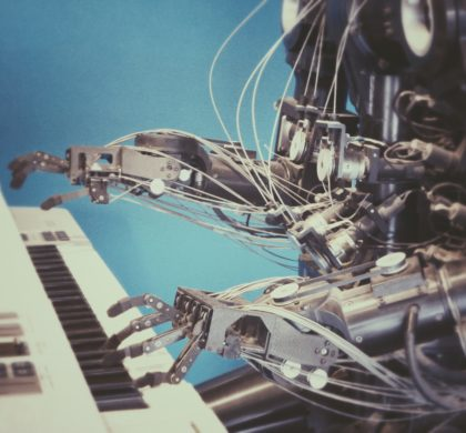 6 formas en que la Inteligencia Artificial está revolucionando la vida diaria
