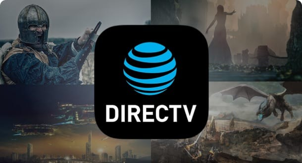 DIRECTV® Packages & Plans | 855-423-7521