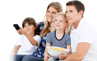 at t u verse family tv package 1 855 703 9394