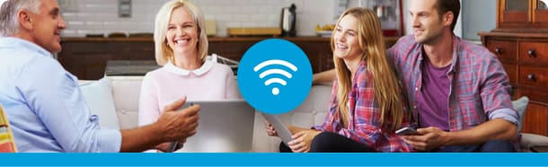 AT&T Deals & Promotions | View Current Offers