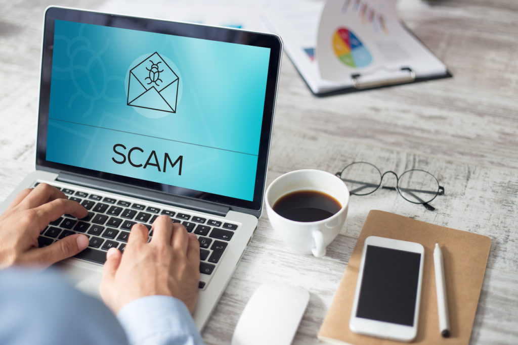 cyberscams image 3