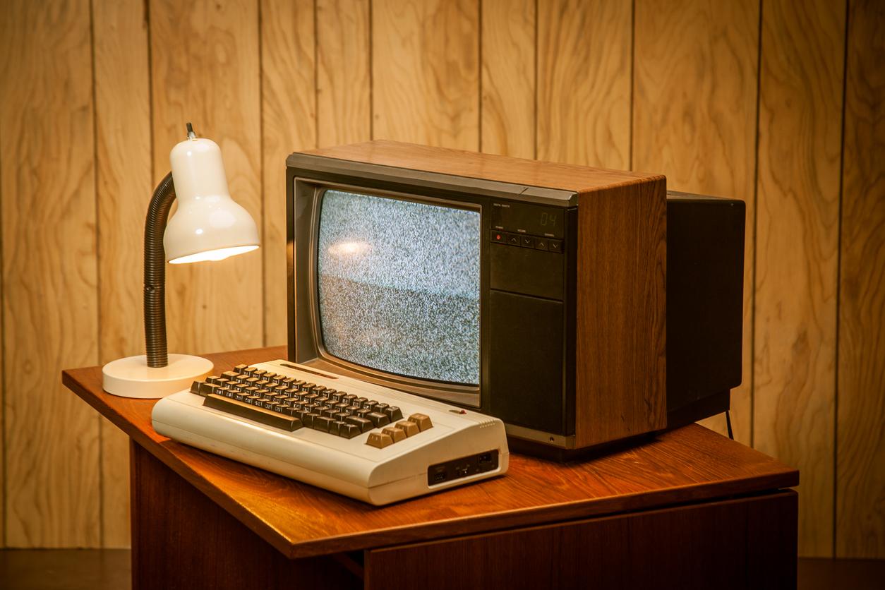 Home Internet: Let's Dial It Up A Notch
